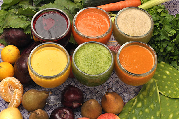 bigstock-Fruit-Juices-24315827