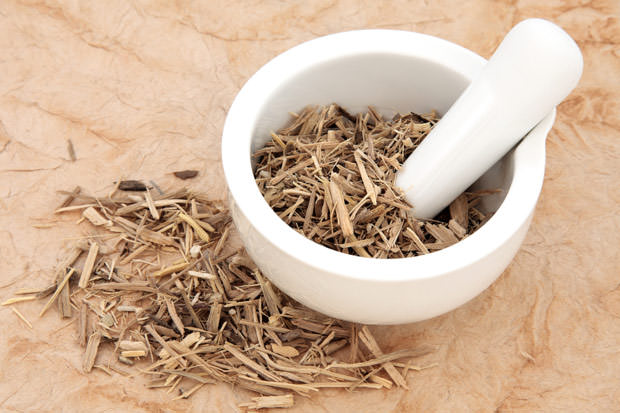 bigstock-Ginseng-root-herb-in-a-mortar--47938361