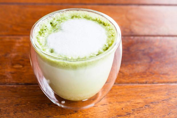 bigstock-Glass-Of-Hot-Matcha-Green-Tea--47783200
