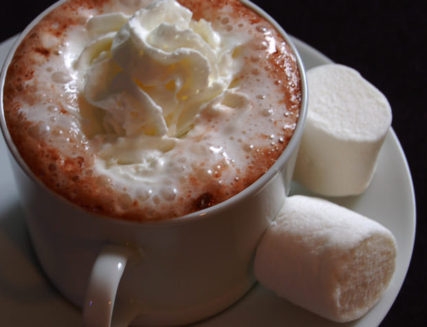bigstock-Hot-Chocolate-2611741