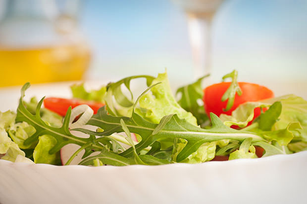 bigstock-Vegetable-Salad-43369444