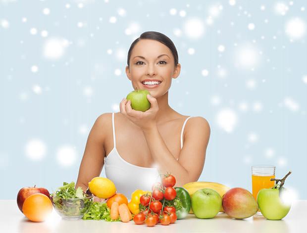 bigstock-food-nutrition-slimming-die-51873637