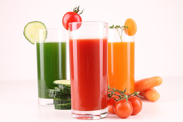 bigstock-fresh-vegetables-juice-28956569