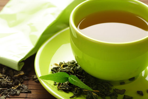 bigstock-healthy-green-tea-cup-with-tea-15743465