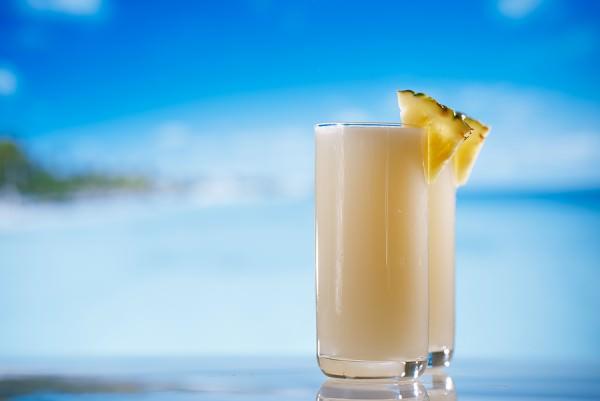 bigstock-pinacolada-pina-colada-cocktai-52682731