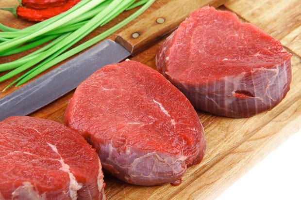 bigstock-raw-fillet-chops--fresh-beef--47640322