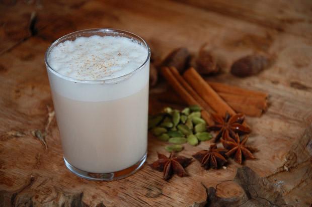 bigstock-spicy-chai-latte-22307939