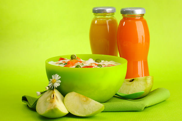 bigstock-tasty-dieting-food-and-bottle-54706211