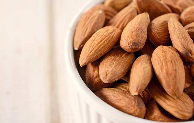 bigstock-Almonds-67423624