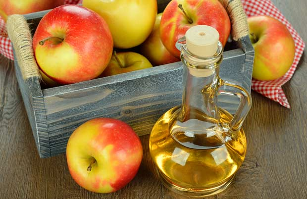 bigstock-Apple-Cider-Vinegar-51472837