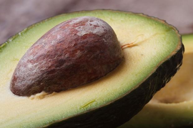 bigstock-Avocado-Seed-Closeup-56993555
