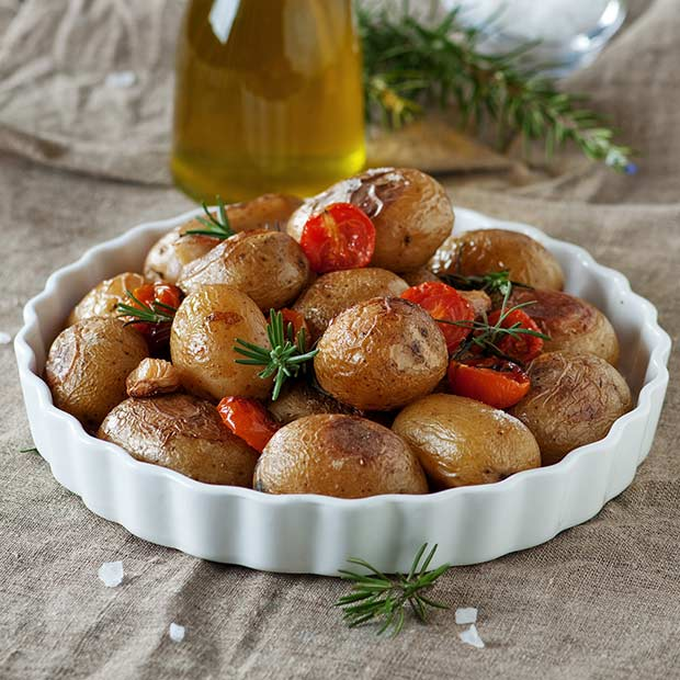 bigstock-Baked-Potato-57168236