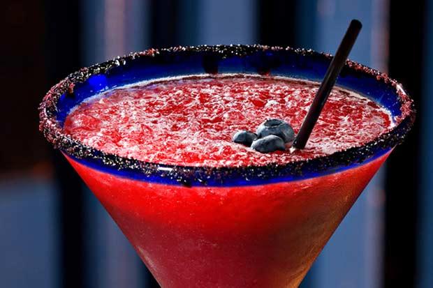 bigstock-Blueberry-Margarita-Cocktail-25221092