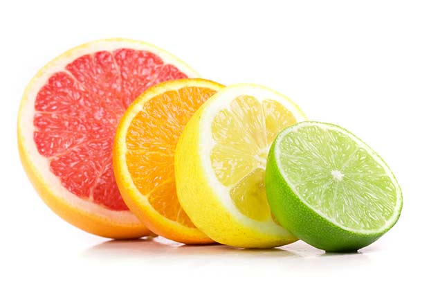 bigstock-Citrus-fresh-fruit-isolated-on-33260672