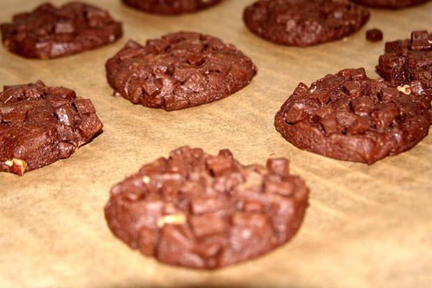 bigstock-Cookies-In-The-Oven-312957