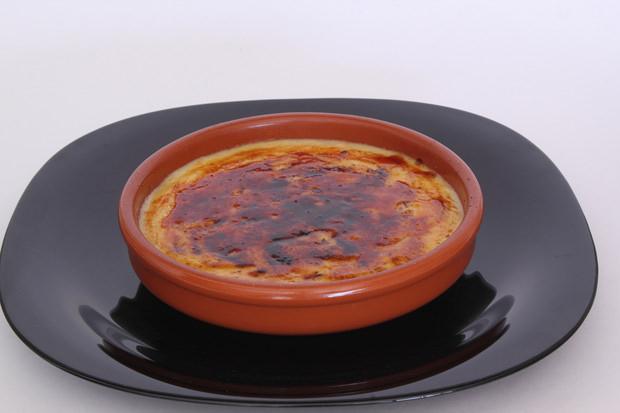 bigstock-Crema-catalana-17824847