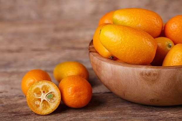 bigstock-Fresh-Kumquats-55920233