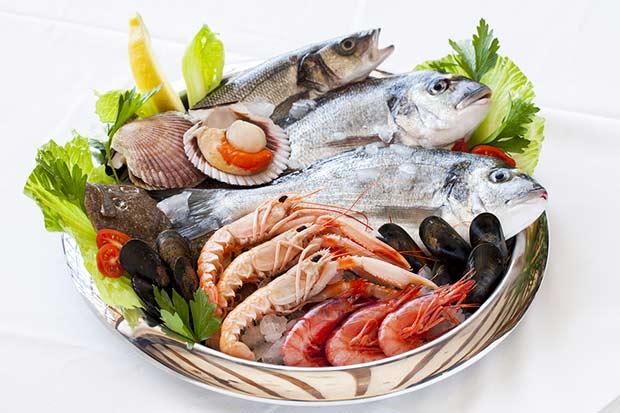 bigstock-Fresh-Seafood--50106032