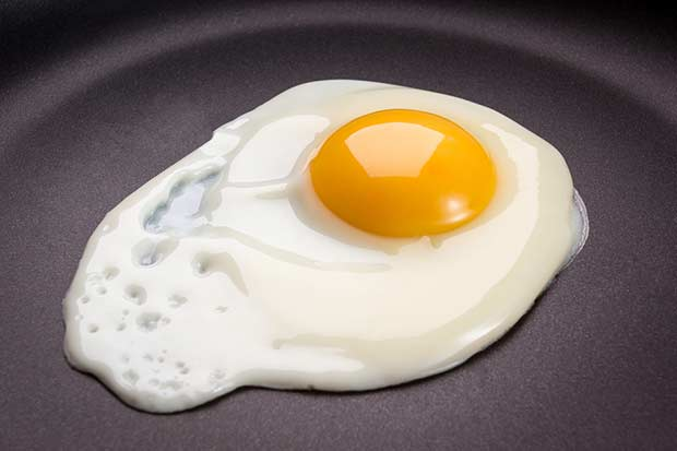 bigstock-Fried-Egg-55102019