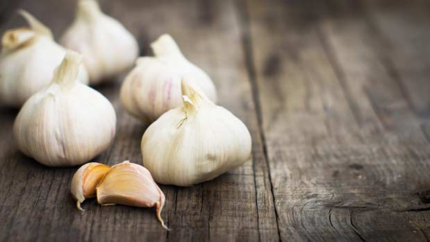 bigstock-Garlic-Cloves-50136002