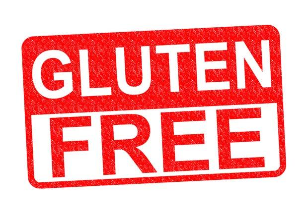 bigstock-Gluten-Free-46952395