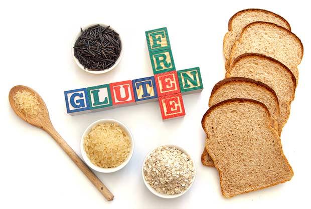 bigstock-Gluten-Free-51386680