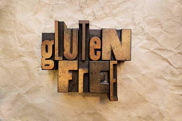 bigstock-Gluten-Free-55498235