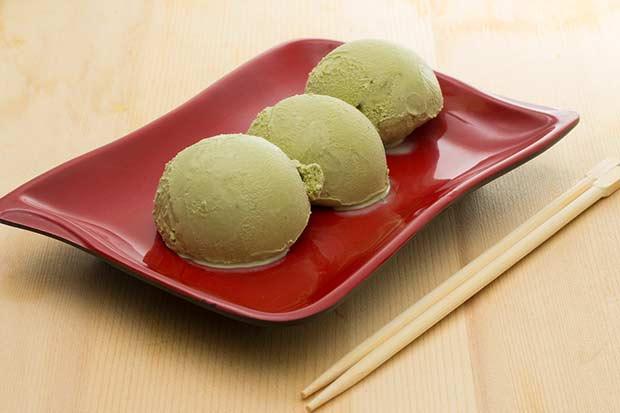 bigstock-Green-Tea-Ice-Cream-54381983