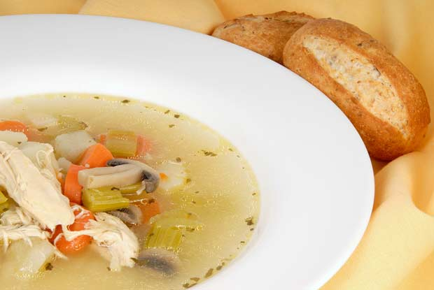 bigstock-Homemade-Chicken-Soup-1817708