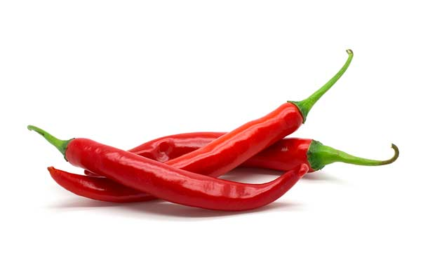 bigstock-Hot-Red-Chili-Or-Chilli-Pepper-63802687