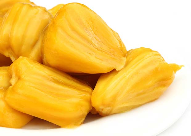 bigstock-Juicy-Jackfruit-Flesh-54217265