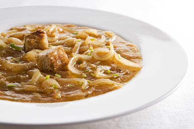 bigstock-Onion-Soup-10323539