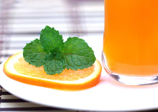 bigstock-Orange-Juice-54231170