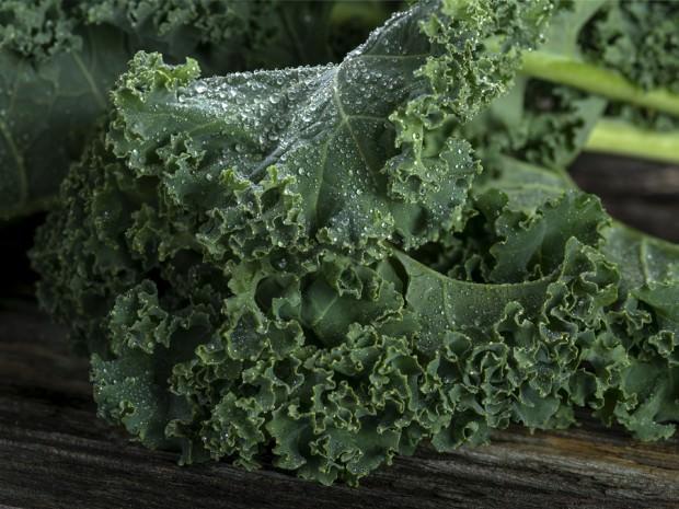 bigstock-Organic-Kale-54451295