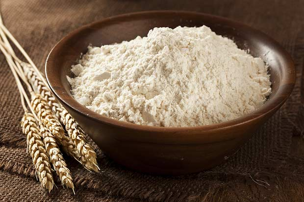 bigstock-Organic-Whole-Wheat-Flour-50641685