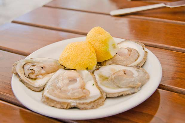bigstock-Oysters-33680369