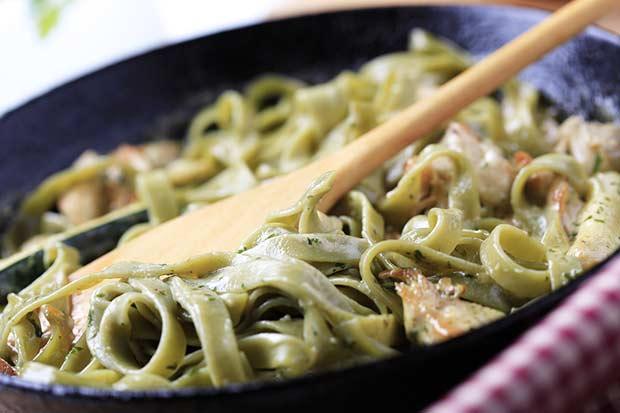 bigstock-Pasta-dish-27236741