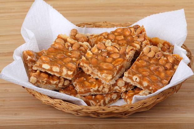 bigstock-Peanut-Butterscotch-Bars-11463788