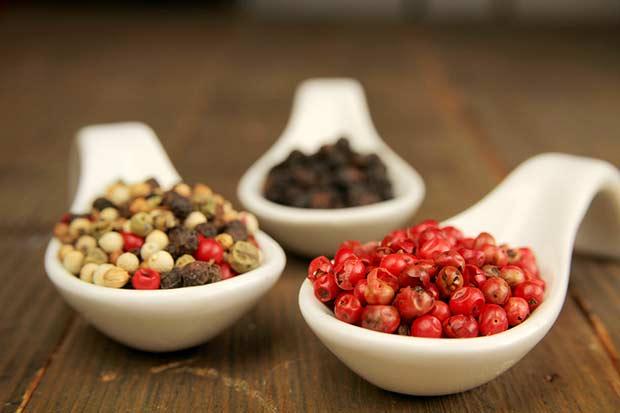 bigstock-Pepper-Spice-37749454