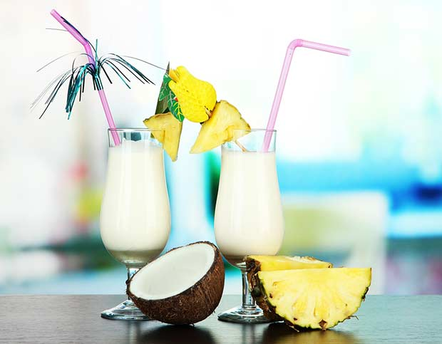 bigstock-Pina-colada-drink-in-cocktail--48899099