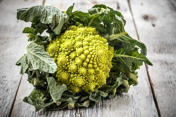 bigstock-Romanesco-Broccoli-43209736