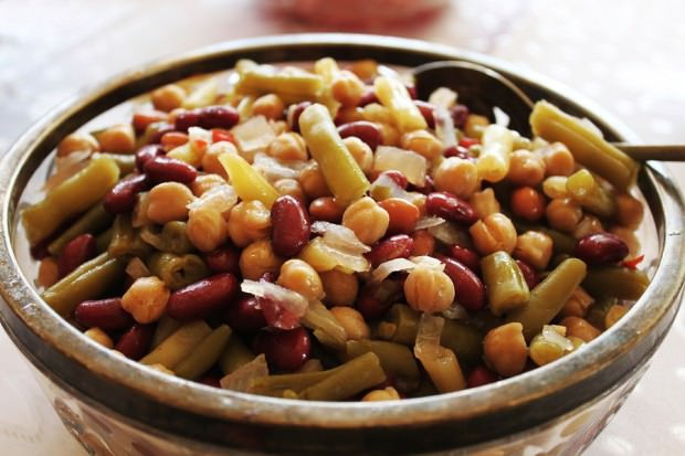 bigstock-Three-bean-salad-50632535