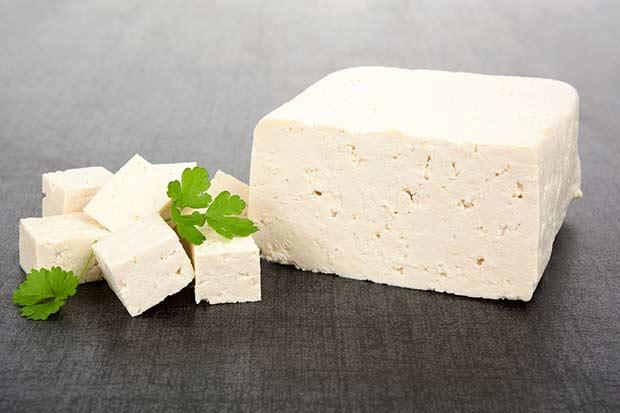 bigstock-Tofu-Background--41975725
