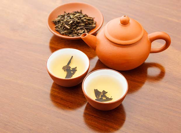 bigstock-Traditional-chinese-tea-50894888