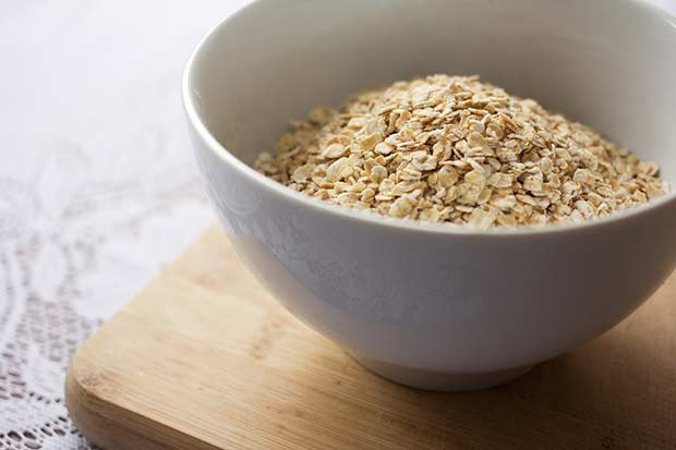bigstock-Uncooked-Rolled-Oats-52661992