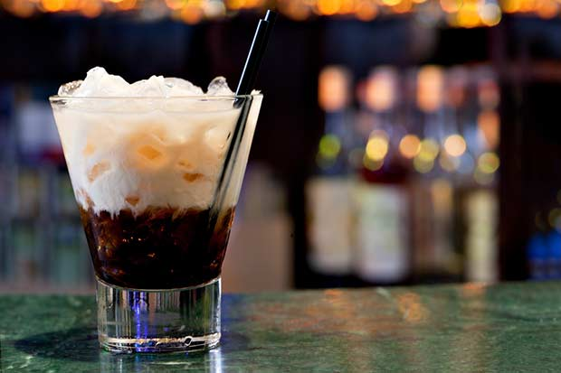 bigstock-White-russian-cocktail-on-the--44247091
