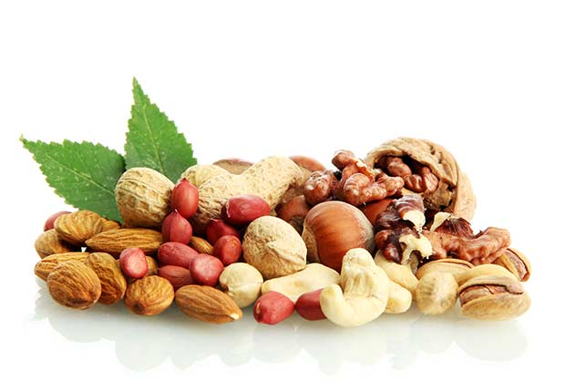 bigstock-assortment-of-tasty-nuts-with--38569858