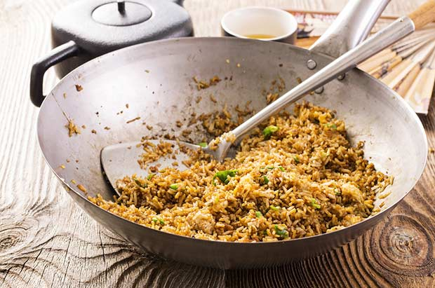 bigstock-fried-rice-in-wok-43327816
