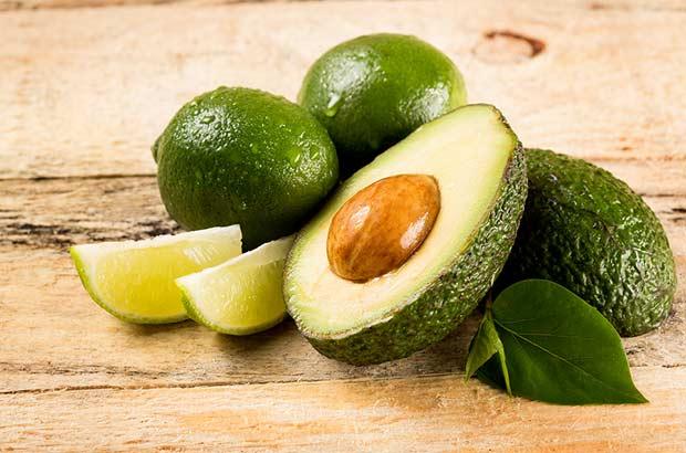 bigstock-healthy-food-concept--avocado-48553091