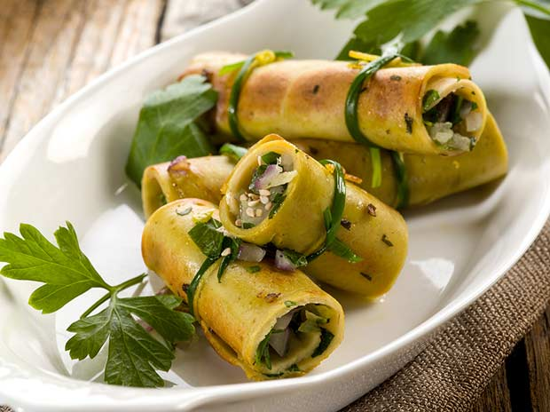 bigstock-seitan-rolled-up-with-parsley--40395961
